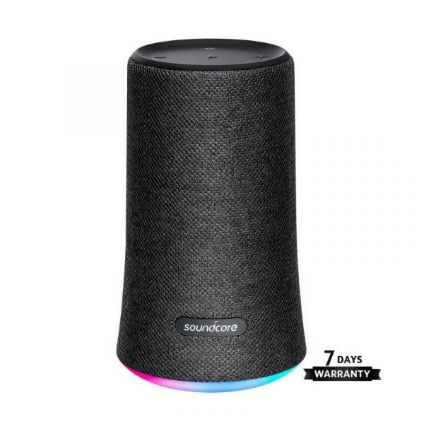 Anker Soundcore Flare Portable Bluetooth 360 Speaker