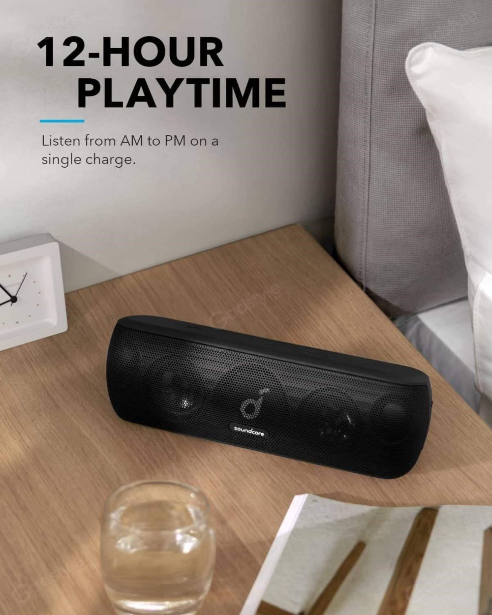 Anker Soundcore Motionplus Bluetooth Speaker (6)