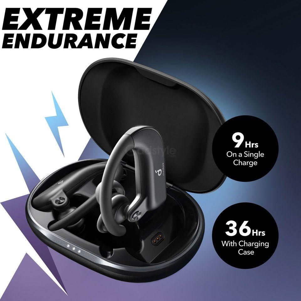 Anker Spirit X2 True Wireless Earphones (2)