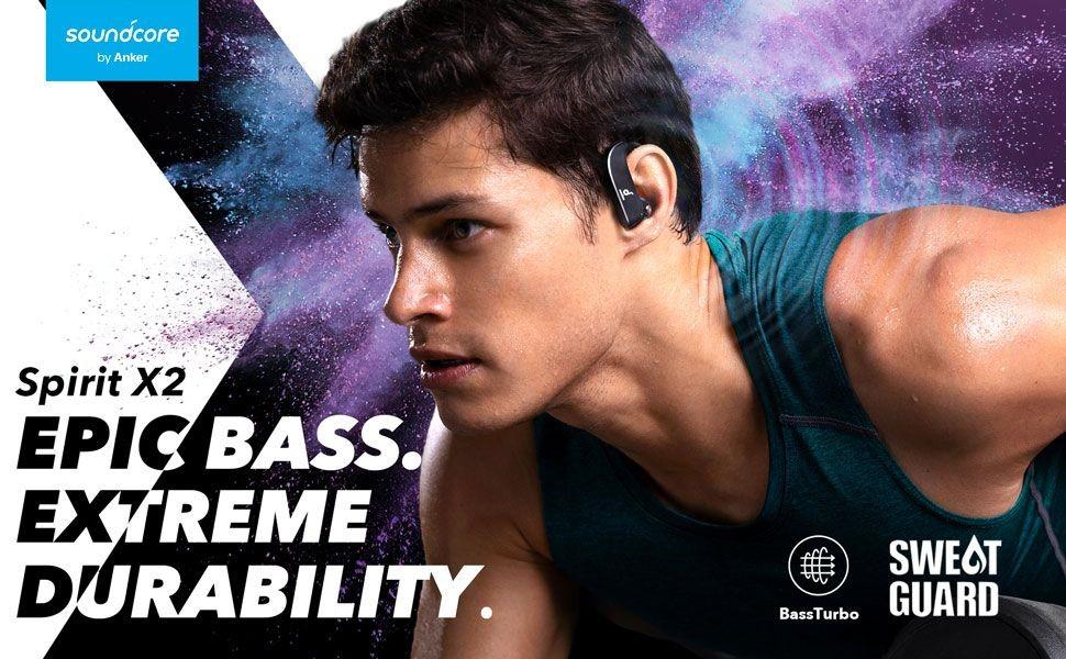 Anker Spirit X2 True Wireless Earphones (3)