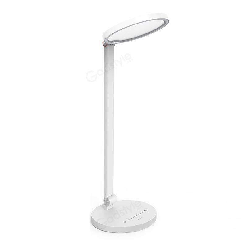 Baseus Dghy 02 Smart Eye Series Full Spectrum Eye Protective Desk Lamp (9)