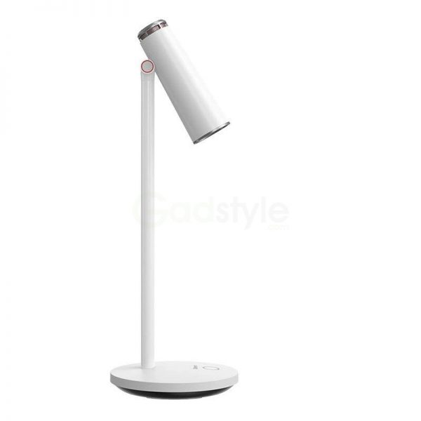 Baseus I Wok Stepless Dimmable Desk Lamp (5)