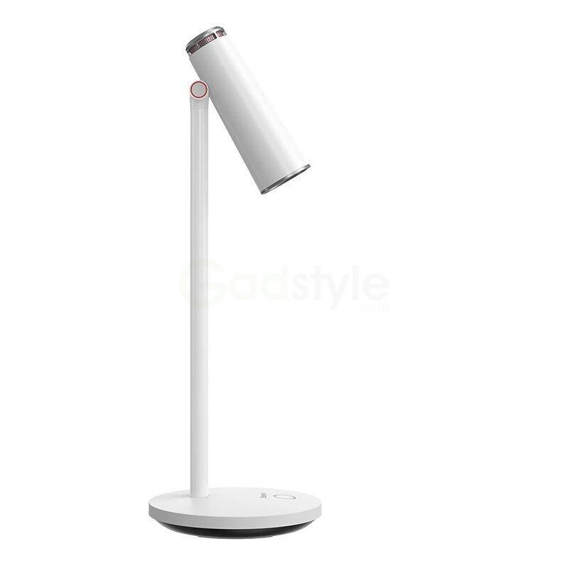 Baseus I Wok Stepless Dimmable Desk Lamp (5)