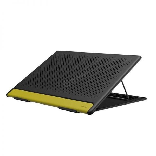 Baseus Lets Go Mesh Portable Laptop Stand (4)