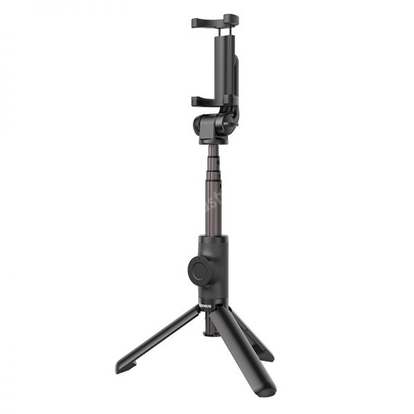 Baseus Lovely Bluetooth Folding Bracket Selfie Stick (1)