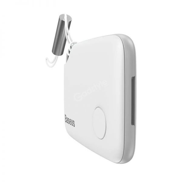 Baseus T2 Wireless Smart Tracker Anti Lost Alarm Tracker (3)