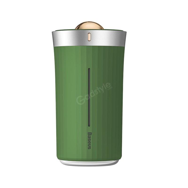 Baseus Whale Car Home Humidifier (1)