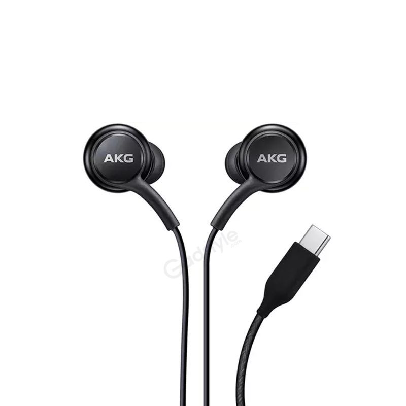 Genuine Samsung Akg S20 With Usb C Connector (2)