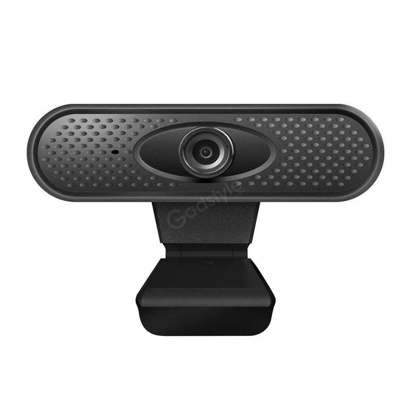 Havit Hv Nd97 720p Full Hd Webcam (4)