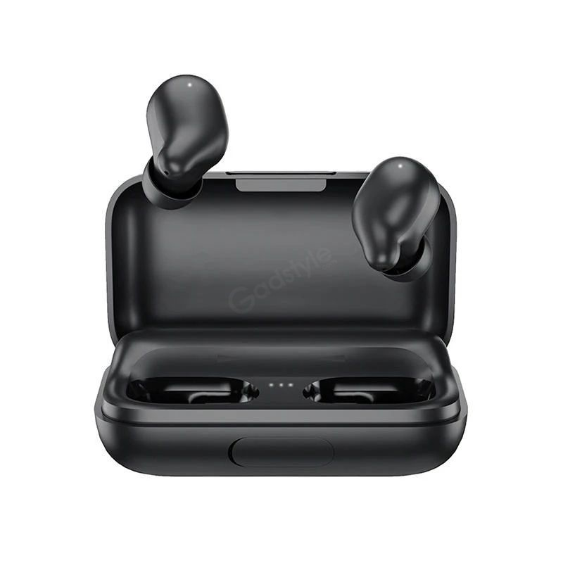 Haylou T15 2200mah Touch Control Wireless Earbuds (3)