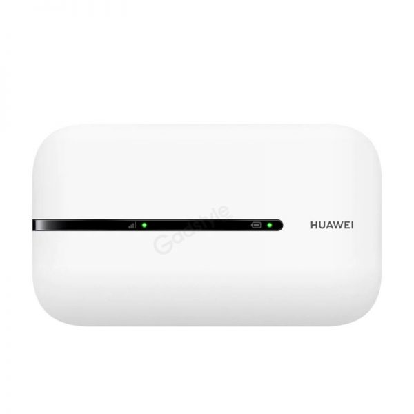 Huawei 4g Mobile Wifi 3 Pocket Router (1)