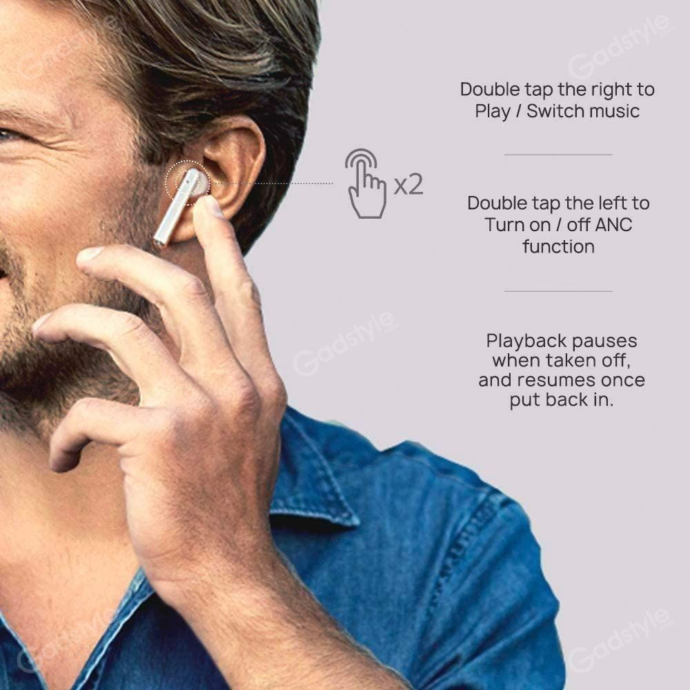 Huawei Freebuds 3 Wireless Bluetooth Earphone (7)