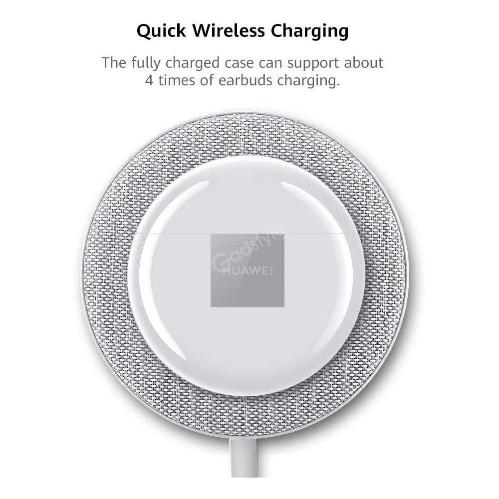 Huawei Freebuds 3 Wireless Bluetooth Earphone (8)