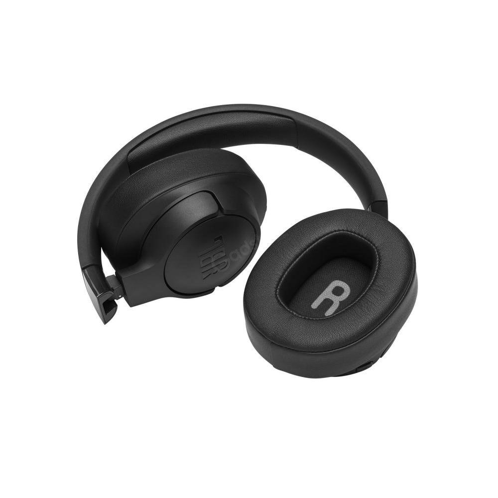 Jbl Tune 700bt Wireless Over Ear Headphones (1)