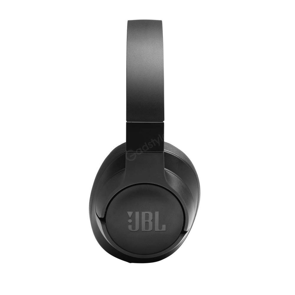Jbl Tune 700bt Wireless Over Ear Headphones (2)