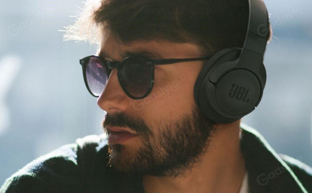 Jbl Tune 700bt Wireless Over Ear Headphones (3)