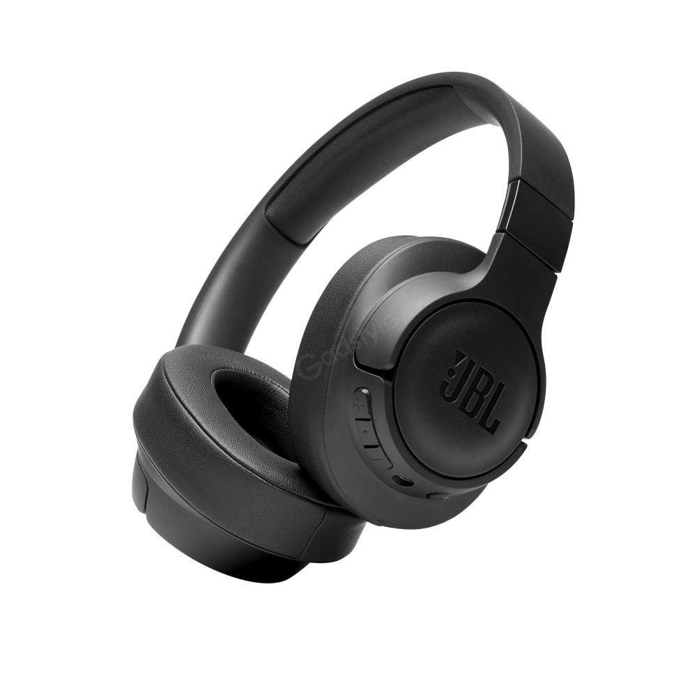 Jbl Tune 700bt Wireless Over Ear Headphones (6)