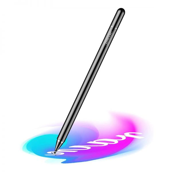 Joyroom Passive Capacitive Touch Screen Stylus Pen (3)