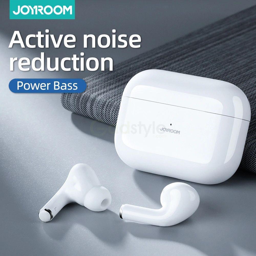 Joyroom T03s Pro Anc (1)