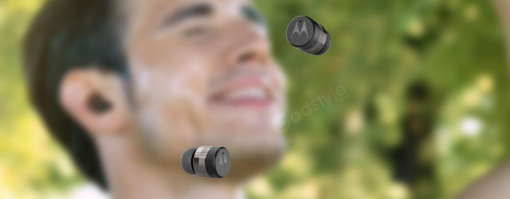 Motorola Vervebuds 400 Compact True Wireless Earbuds (3)