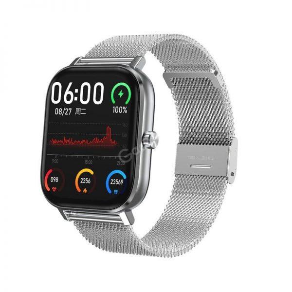 No 1 Dt35 Bluetooth Call Smartwatch (3)