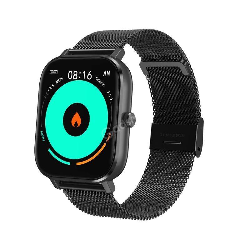 No 1 Dt35 Bluetooth Call Smartwatch (5)