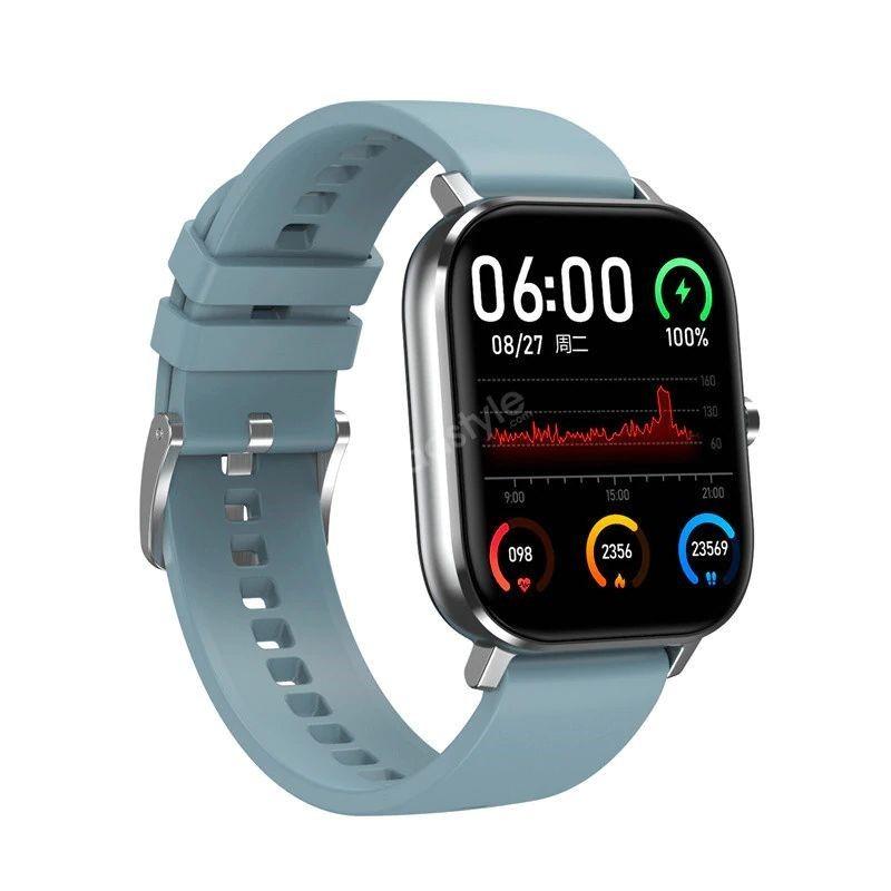 No 1 Dt35 Bluetooth Call Smartwatch (6)