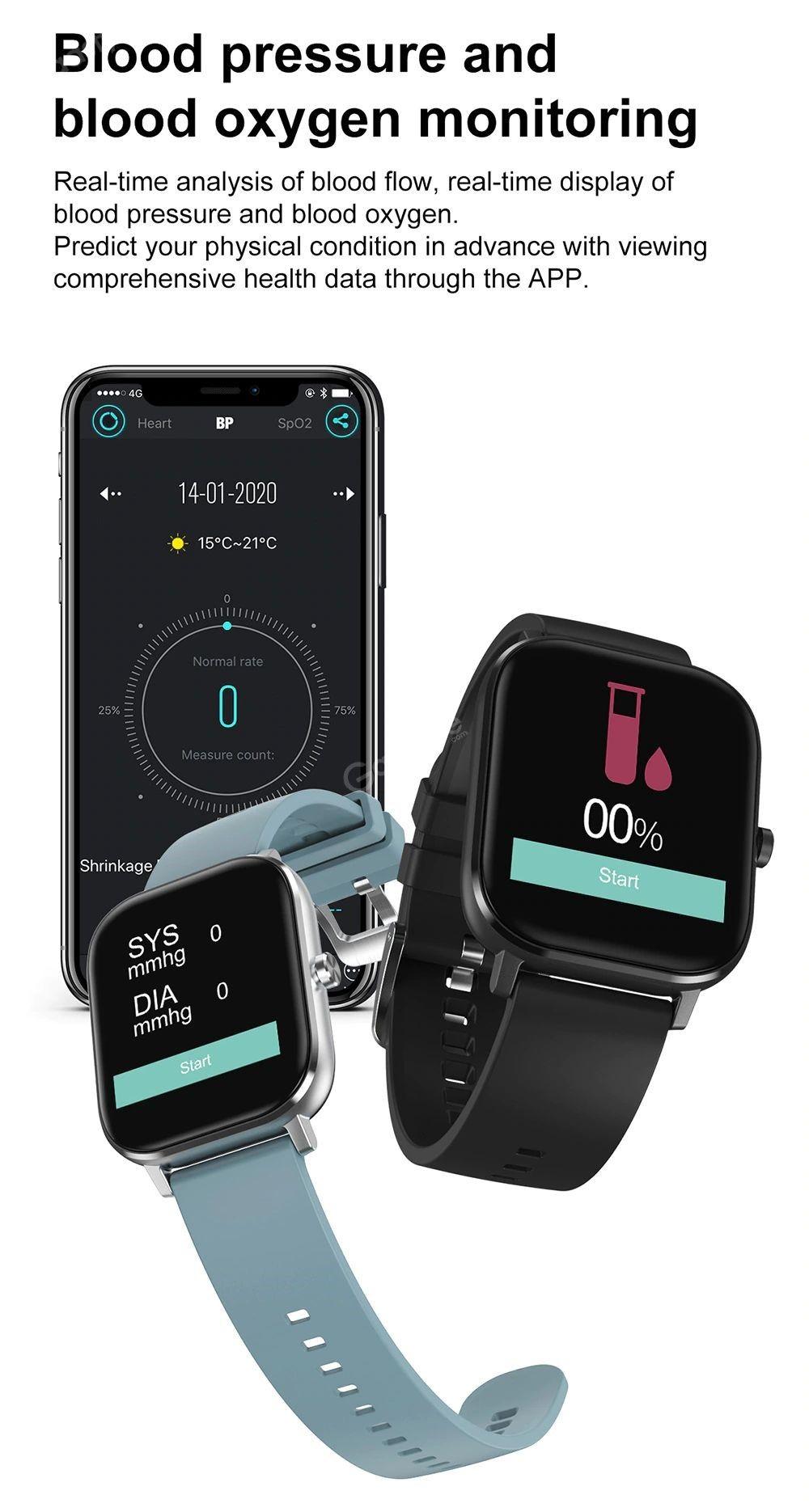 No 1 Dt35 Bluetooth Call Smartwatch (7)