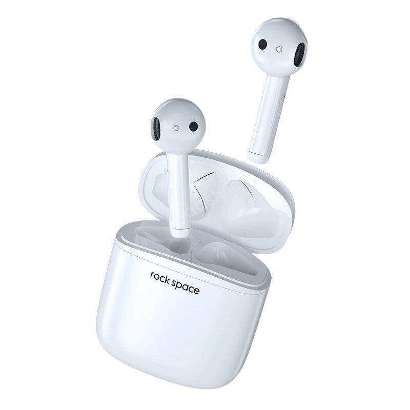 Rock Space Eb100 True Wireless Stereo Earphones (1)