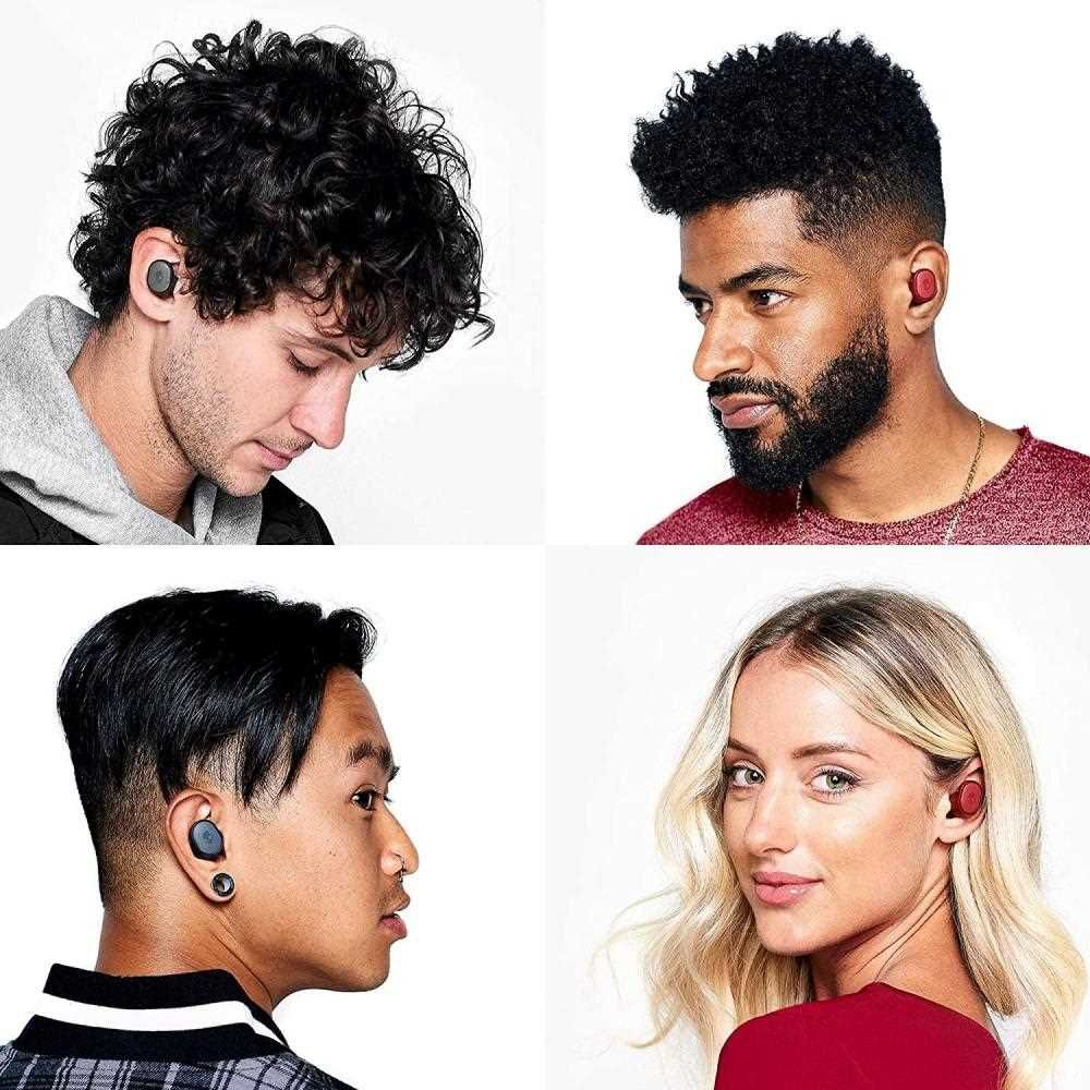 Skullcandy Sesh Bluetooth True Wireless Earbuds (1)