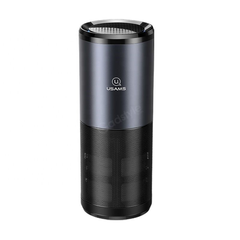 Usams Us Zb169 Portable Uvc Air Purifier (1)
