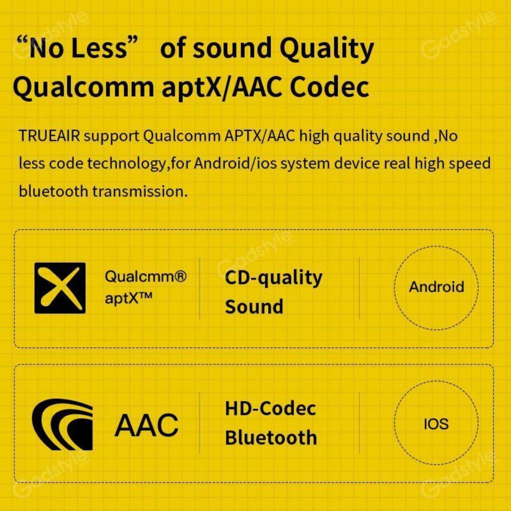 Whizzer C3 Aptx Tws Wireless Earbuds (7)
