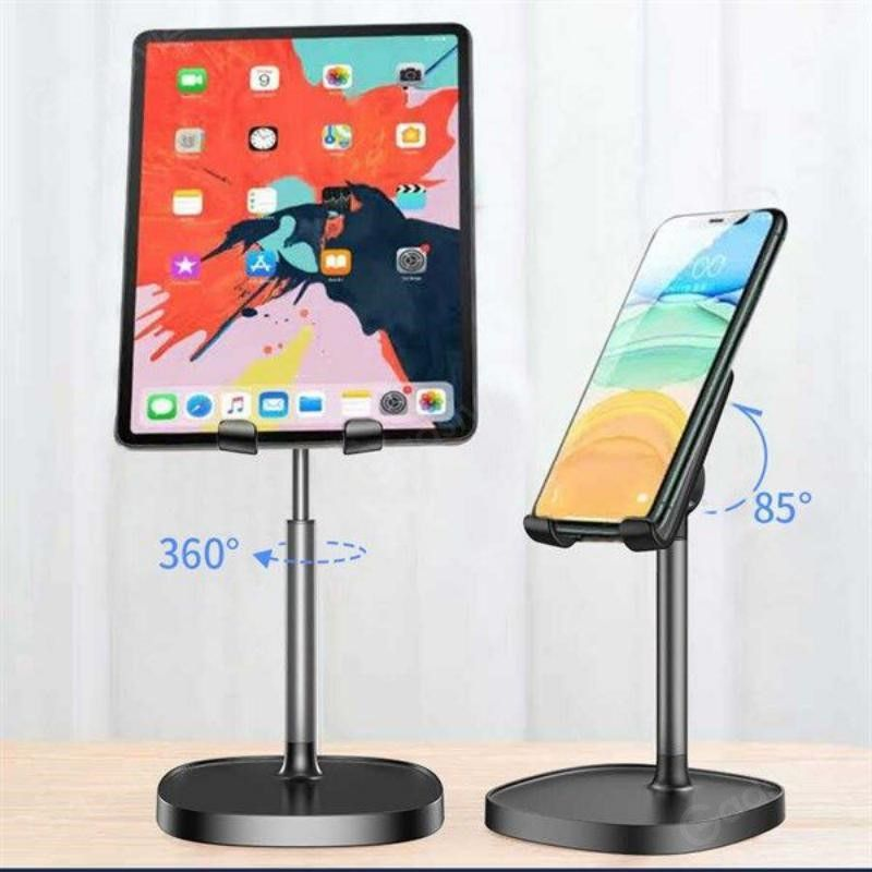 Wiwu Zm101 Adjustable Stand Mobile Phone Stand (3)