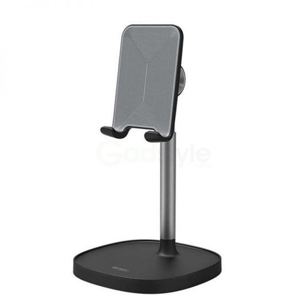 Wiwu Zm101 Adjustable Stand Mobile Phone Stand (5)