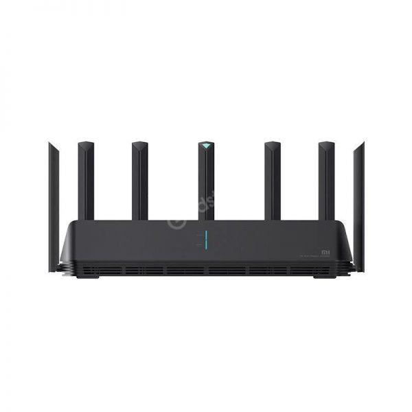 Xiaomi Aiot Router Ax3600 6 Antennas Wifi Router (4)