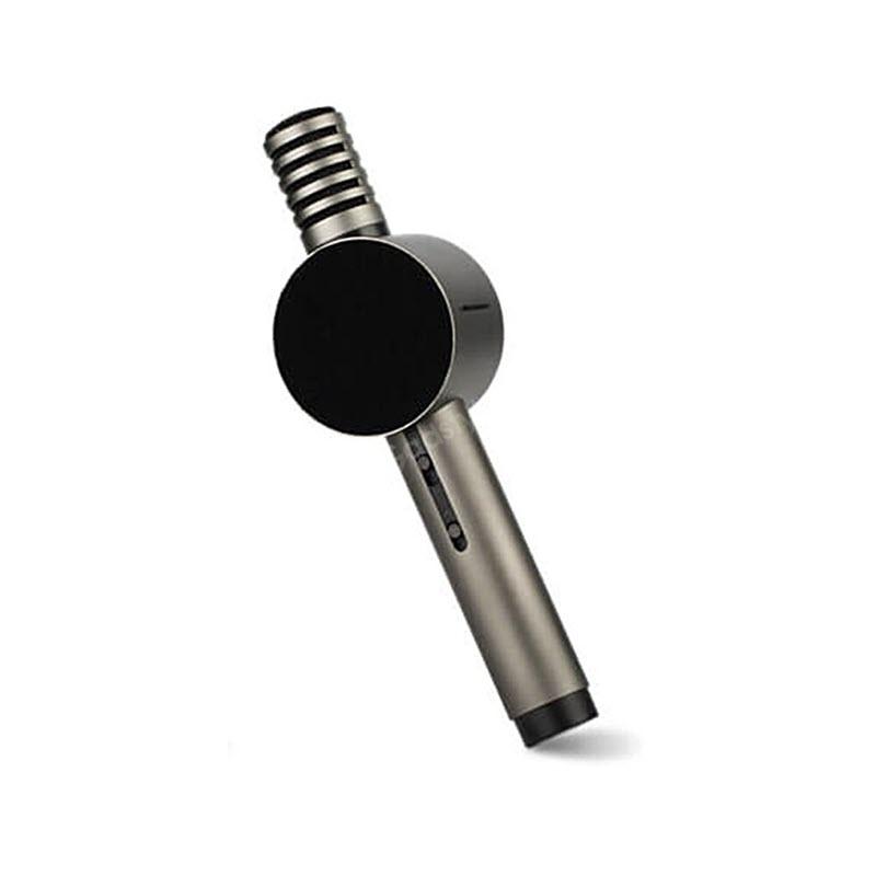 Xiaomi Hoho Sound Mic With Speaker