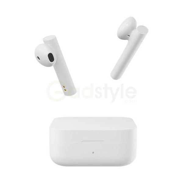 Xiaomi Mi Air2 Se Tws Earphones (4)