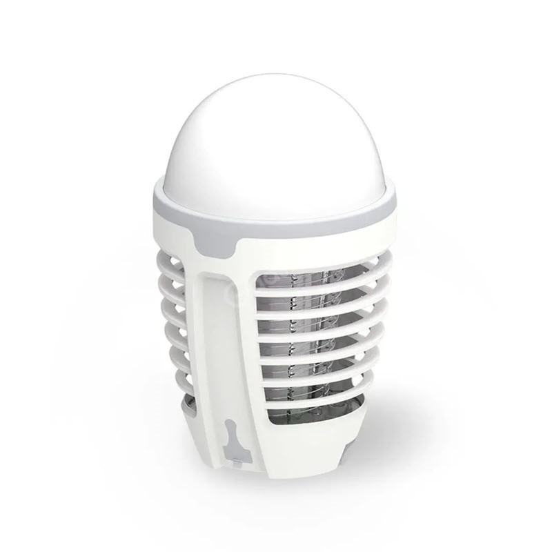 Xiaomi Mi Portable Mosquito Killer Bulb (1)