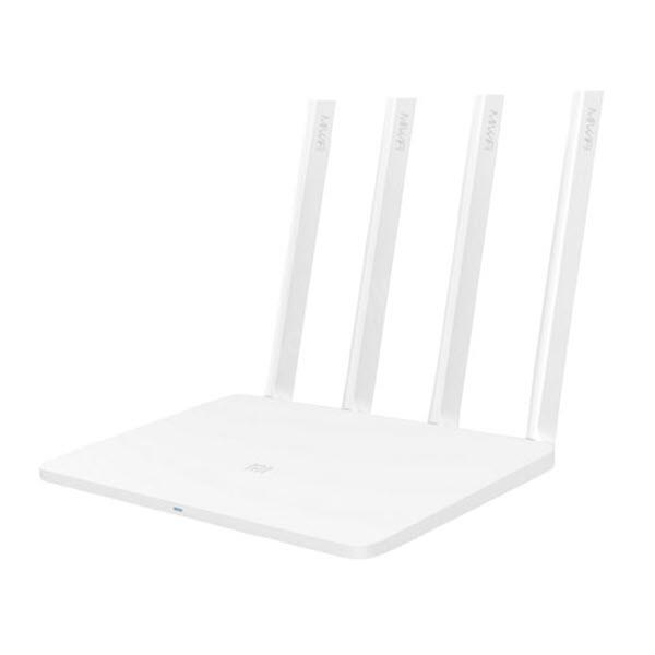 Xiaomi Mi Wifi Router 3a Ac1200 With 4 Antennas (4)