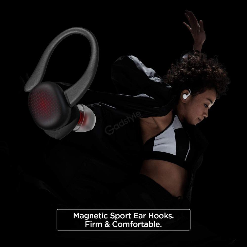 Amazfit Powerbuds True Wireless Earbuds (4)