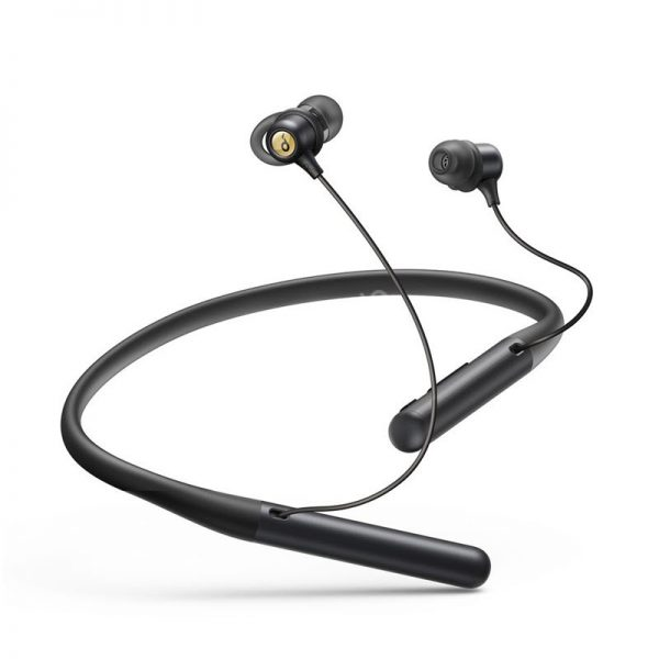 Anker Soundcore Life U2 Bluetooth Neckband Earphones (11)