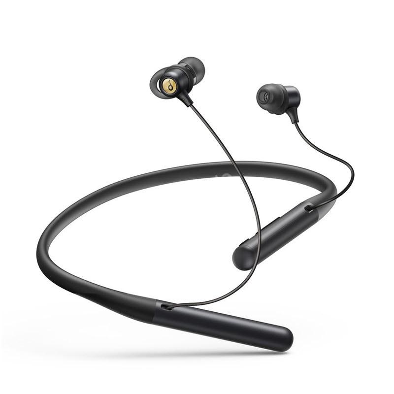 Anker Soundcore Life U2 Bluetooth Neckband Earphones (11)