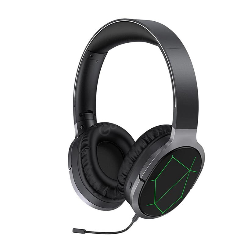 Awei A799bl Foldable Gaming Wireless Headphone (3)