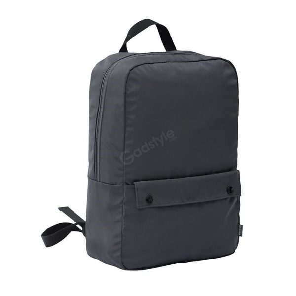 Baseus Basics Series 10l Business Laptop Backpack (3)