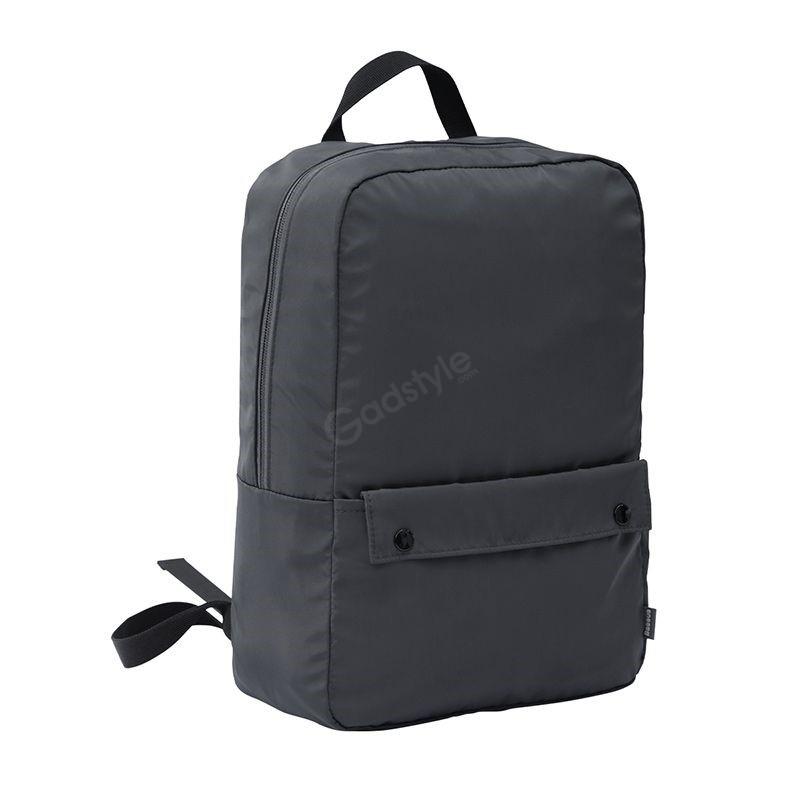 Baseus Basics Series 10l Business Laptop Backpack (3)