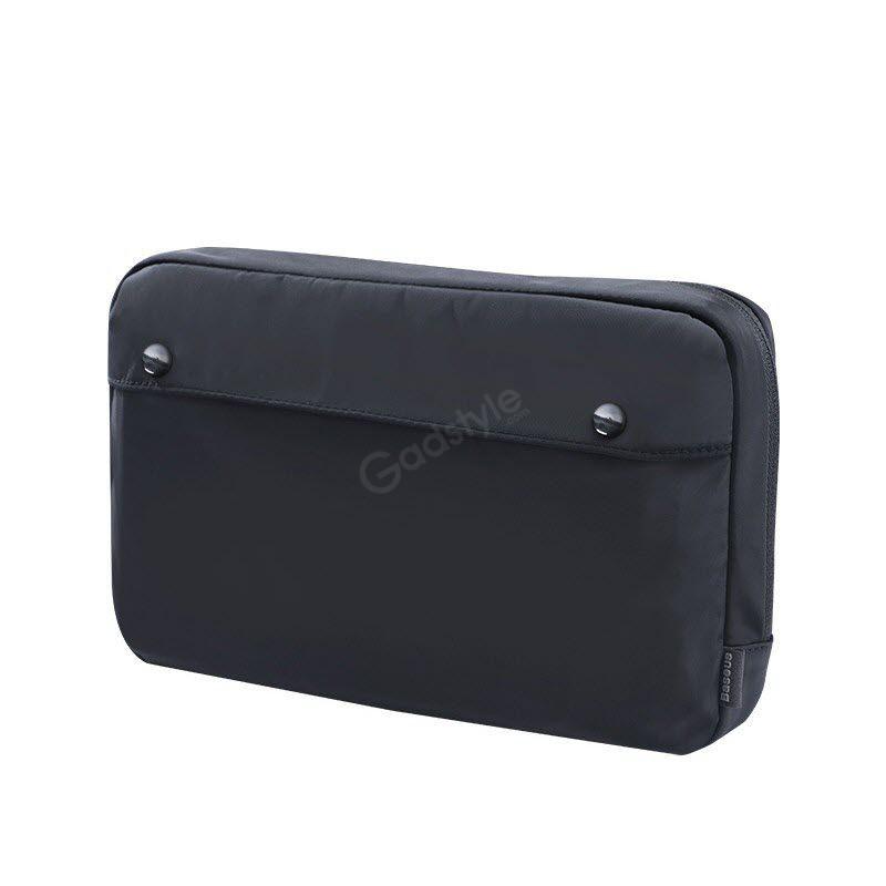 Baseus Portable Travel Accessories Storage Bag (1)
