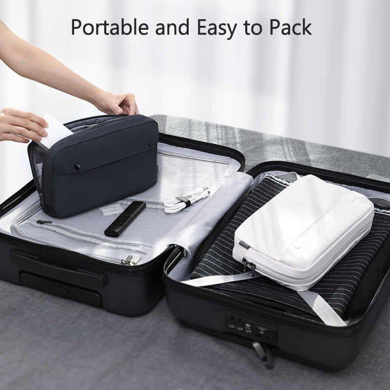 Baseus Portable Travel Accessories Storage Bag (3)
