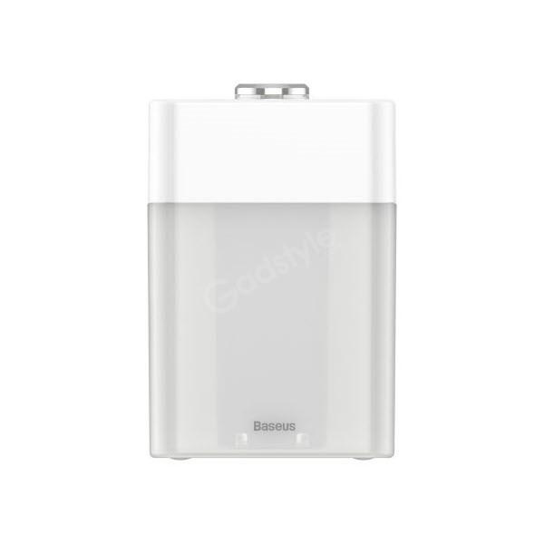 Baseus Time Magic Box Dual Spray Humidifier (4)