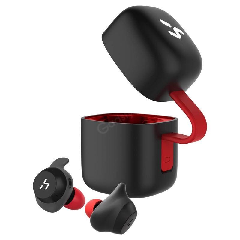 Havit G1 Series Tws True Wireless Earbuds (1)