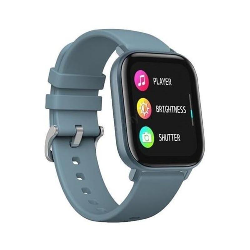 Havit M98 Smart Watch Ultra Thin Watch